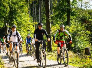 Mountainbike Firmen-Events (11)