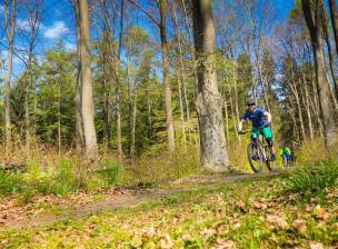 Mountainbiken Westerwald (13)