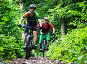 Trailspass Ruhrgebiet 22