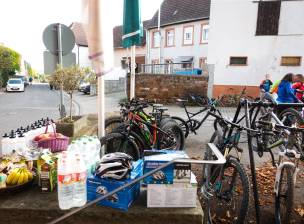 Mountainbike Firmen-Events (24)