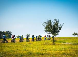 Mountainbike Firmen-Events (16)