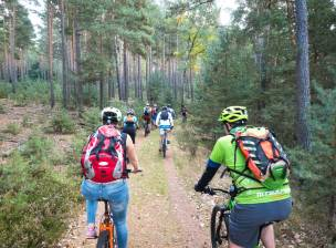 Mountainbike Firmen-Events (5)