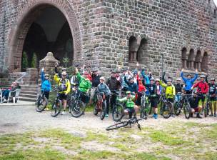 Mountainbike Firmen-Events (17)