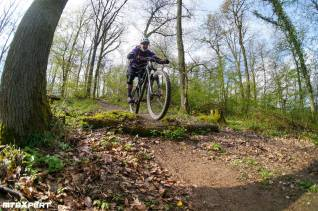 "MTB Enduro Bike Wochenende ""Lift & Train"" in Boppard (3-tägig)"