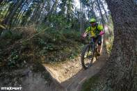 "MTB-Enduro-Trailcamp ""Ruhr, Rocks & Roots"" (2-tägig)"