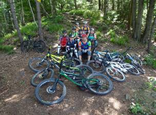 Trailtour Reloaded Pfalz (5)