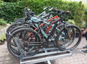 Mountainbike Firmen-Events (20)