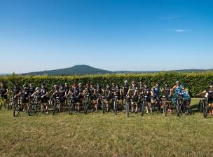 Mountainbike Firmen-Events (22)