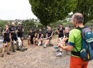 Mountainbike Firmen-Events (25)