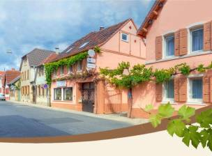 Hotel_Pension_Altes_Weinhaus (1)