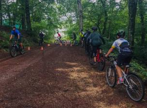 Kids_Training2