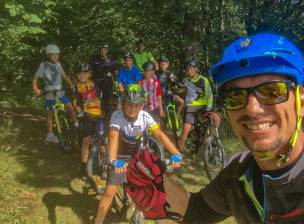 Kids_Training