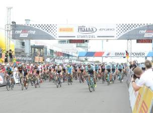 Rad am Ring (3)
