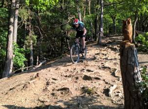 MTB Bad Breisig (8)